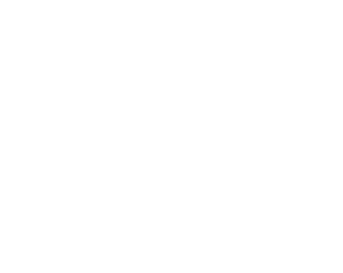 Container 41