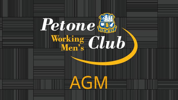 annual-general-meeting